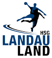 HSG Landau Land