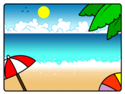 6. Nußdorfer Beachhandball-Turnier für Gaudi-Mannschaften